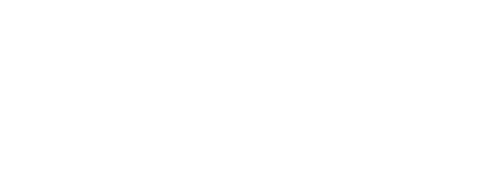 ATTICA DESIGN GROUP